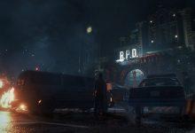 Netflix 宣布推出《生化危机 Resident Evil》原创真人版剧集 将以双时间轴展开故事
